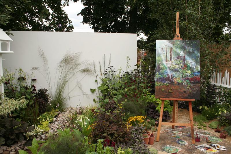 Hampton-Court-ogrod-pokazowy