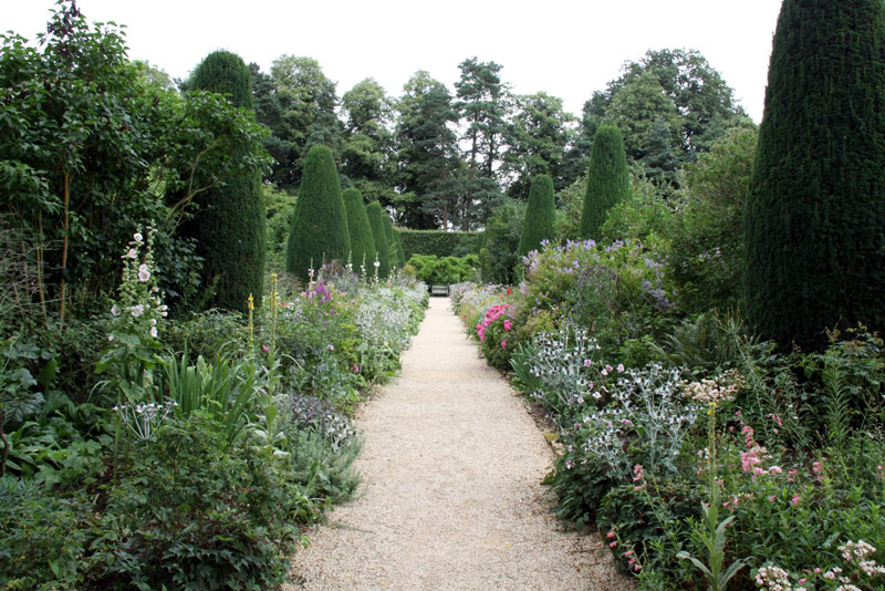 Hidcote-Manor-Garden