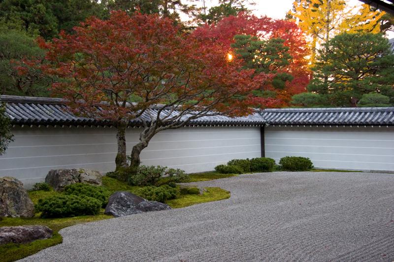 Nanzen-ji-ogrod-zen