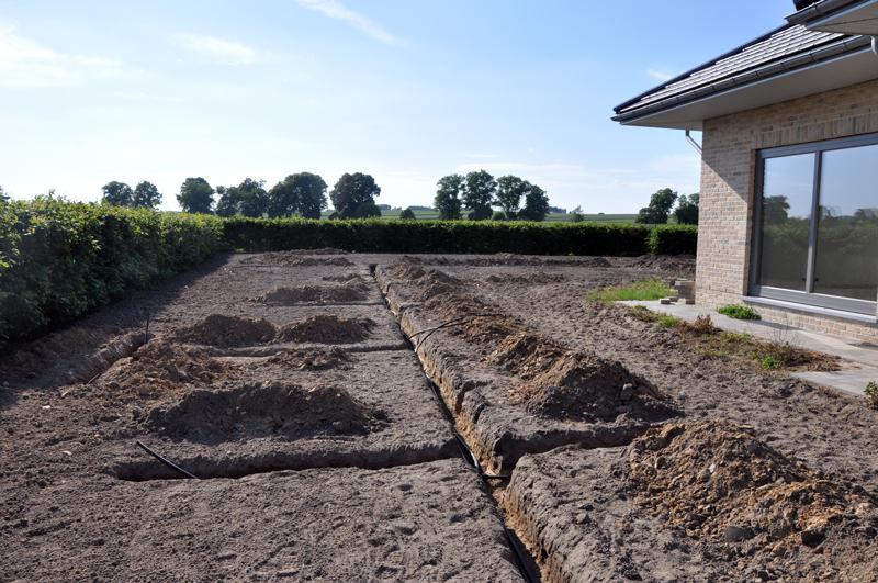 zakladanie-ogrodu-wykopy-pod-system