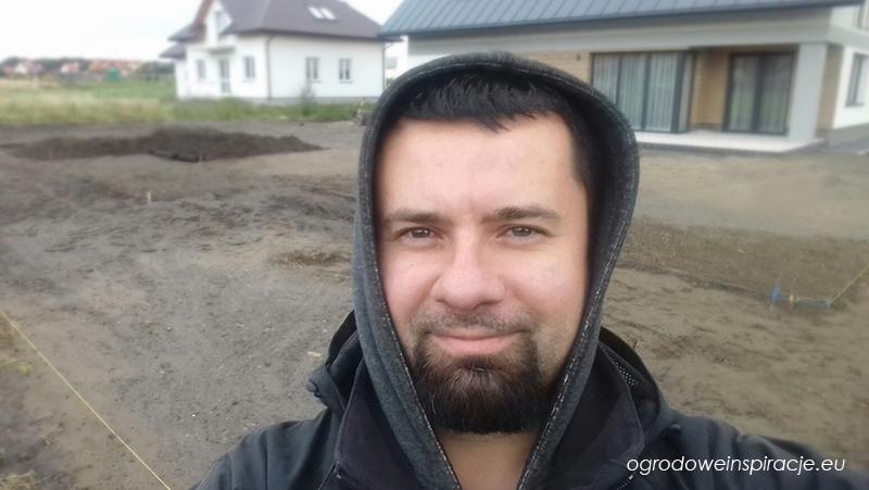 afal-kochanowicz-blog-ogrodowe-inspiracje